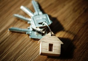 AccessibleInvestor.com Mortgage Calculator