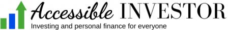 AccessibleInvestor.com